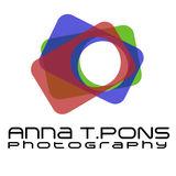 Profile for AnnaTPons_Wedding