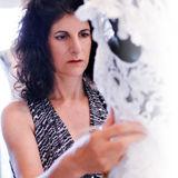 Profile for Ann Christou