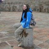 Profile for Anne-Laure Cocatrix