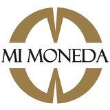 Profile for Mi Moneda
