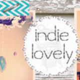 Profile for Indie Lovely