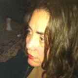Profile for Anne Marie Grgich