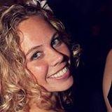Profile for Annelies Jansen