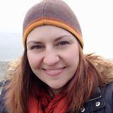 Profile for AnneMagazine