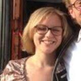 Profile for Annemarijn Haarink
