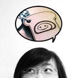 Profile for Anne Ma
