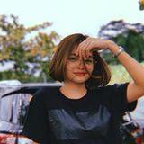 Profile for Anne Nicole Shiozawa