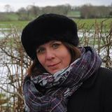 Profile for Anne Provoost