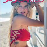 Profile for 365 CARILO