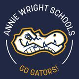 Profile for Annie Wright Schools