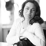 Profile for Ann Malmgren