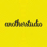 Profile for anotherstudio