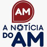 Profile for A Notícia do AM