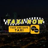 Profile for A Taxi Now