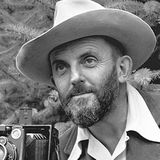 Profile for The Ansel Adams Gallery