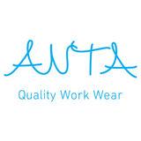 Profile for antaworkwear
