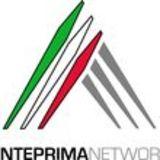 Profile for ANTEPRIMA SAS