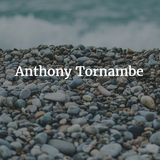 Profile for Anthony Tornambe