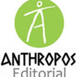 Profile for Anthropos