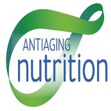 Profile for antiagingnutrition