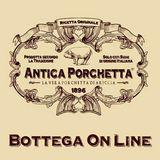 Antica Porchetta