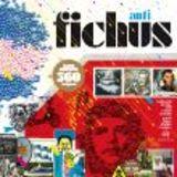 Profile for Antifichus Argentina