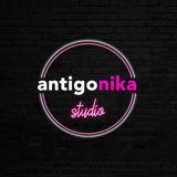 Profile for antigonika studio