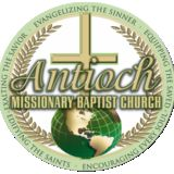 Profile for Antioch Missionary Baptist Church