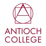 Profile for Antioch College