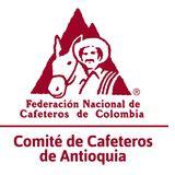 Profile for FNC_Antioquia