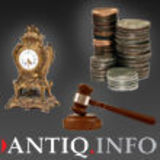 Profile for Russian Antiques Inc.