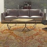 Profile for Antique Rugs