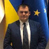 Profile for Volodymyr Antkiv