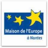 Profile for Maison de l'Europe à Nantes