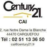 Profile for Antoine Coquelin