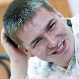 Profile for Anton  Berezovskiy