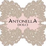 Antonella Dolci