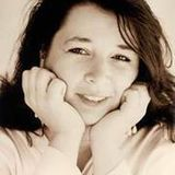Profile for Antonella Vicini