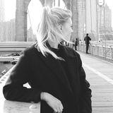 Profile for Antonia Myleus