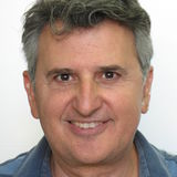 Antoni Navarro