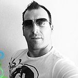 Profile for Antonio Assa