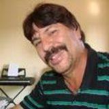 Profile for Antonio Sérgio Tasso