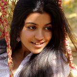 Profile for Anubhuti Chandna