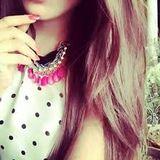 Profile for Anuradha Rana