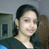 Profile for Anushka Chaudhary