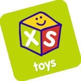 Profile for XS Toys