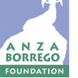 Profile for Anza-Borrego Foundation