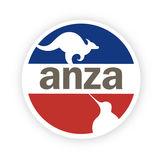 Profile for ANZA Singapore