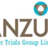 Profile for ANZUP Cancer Trials Group
