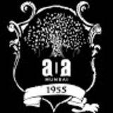 Profile for aoa_mumbai